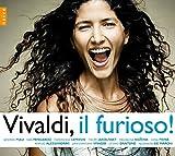 Vivaldi, Il Furioso !