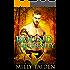 Bound in Eternity: Paranormal BBW Shapeshifter Dragon Romance (Drachen Mates Book 3)
