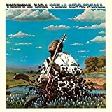 Texas Cannonball -Ltd- [Vinyl LP]