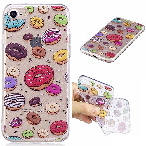 custodia colorate iphone 7