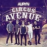 Circus Avenue [Vinilo]