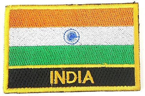 india-ricamato-da-cucire-or-da-stirare-toppa-mostrina