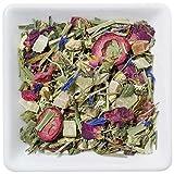 Löwen-Tee - Frauenpower - 100 Gramm -