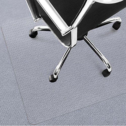 tapis-protege-sol-office-marshalr-neo-pour-moquette-5-tailles-dos-a-pictos-antiderapants-transparent