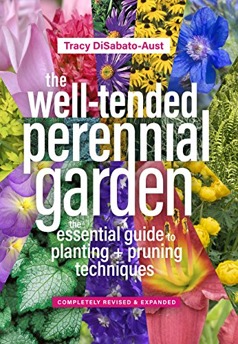 the-well-tended-perennial-garden
