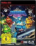 Super Dungeon Bros - [PC] -