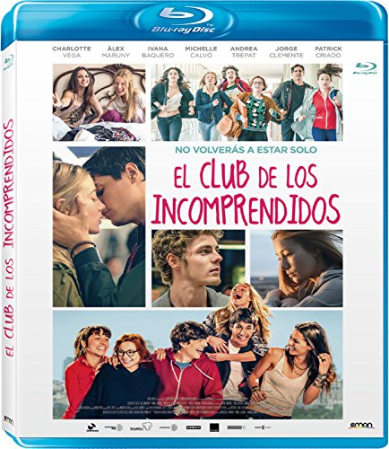 el-club-de-los-incomprendidos-blu-ray