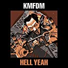 Hell Yeah [Explicit]
