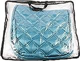 Kunststofftasche für Schabracke