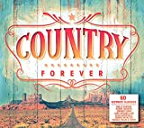 Country Forever / Various