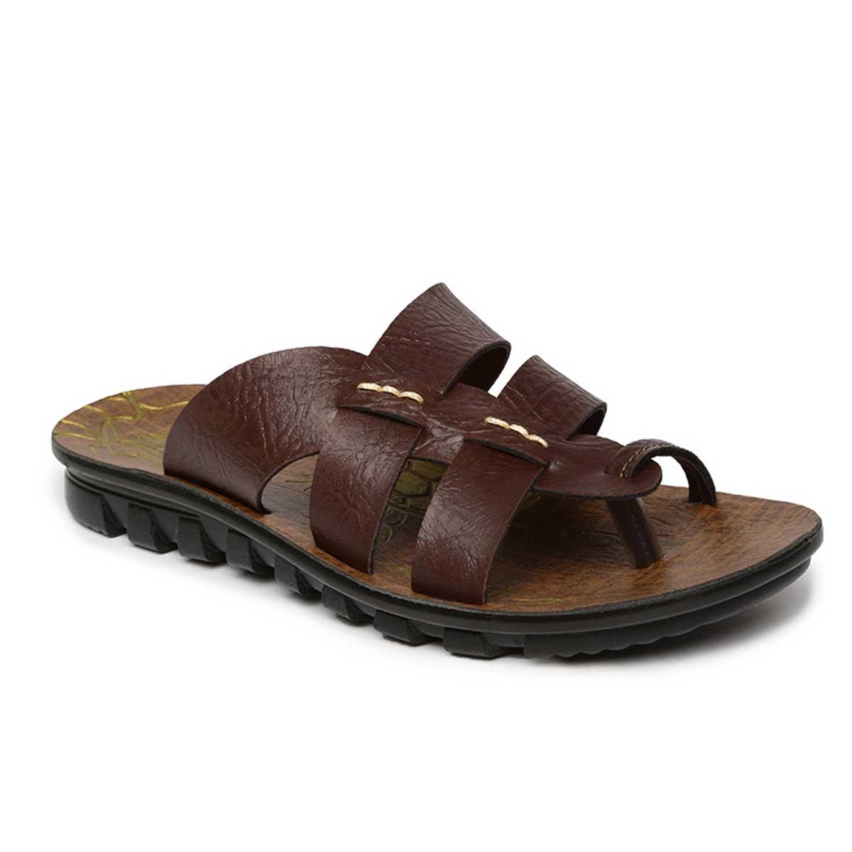 f8d184c157a5 ... Vertex Men s Brown Flip-Flops. 🔍. Men s Footwear