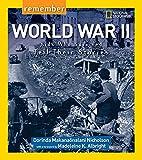 Best World War 2 Books - Remember World War II: Kids Who Survived Tell Review