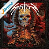 Trail by Fire (Live in North America)