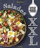 Salades XXL...