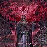 Ensiferum: Unsung Heroes [Vinyl LP] (Vinyl)