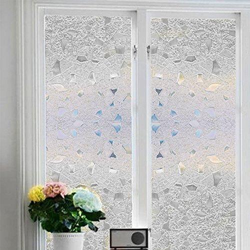 electrostatique-depoli-film-de-protection-decoratif-vitrage-fenetre-sallechambrecuisinebureau-de-fen