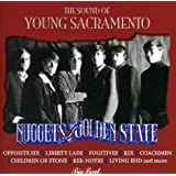 The Sound of Young Sacramento: Nuggets from the Golden State