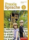 ISBN 314122630X