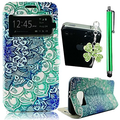 sunroyalr-view-window-funda-para-galaxy-j7-2016-flip-pu-leather-cuero-piel-cascara-tiron-ventana-car