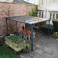 Suchergebnis auf Amazon.de für: pavillon jakarta: Garten