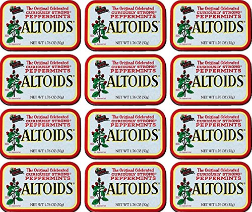 altoids-curiously-strong-peppermints-50g-x-12-packs
