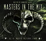 Masters Of Hardcore-Masters In The Mix Vol.3