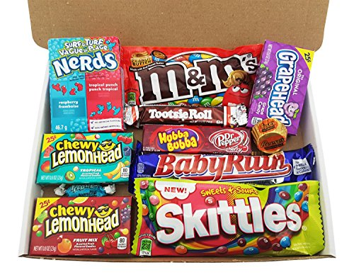 mini-american-sweet-hamper-candy-chocolate-wonka-nerds-christmas-birthday-gift-in-a-white-card-box-v