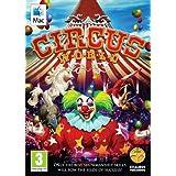 Circus World (Mac) [Importación inglesa]