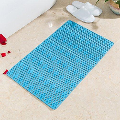 lyj-tapis-de-bain-antiderapant-tapis-de-bain-tapis-moquettes-moistureproof-anti-moisissure-durable-c