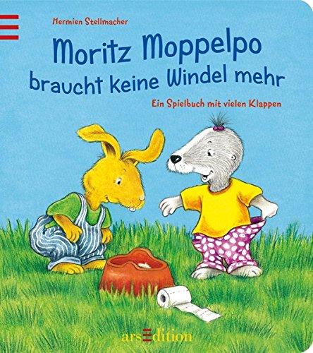 moritz-moppelpo-braucht-keine-windel-mehr-ein-spielbuch-mit-vielen-klappen