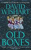 Old Bones (A Marcus Corvinus mystery Book 5)