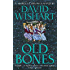Old Bones (A Marcus Corvinus mystery Book 5)