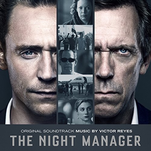 the-night-manager-main-titles