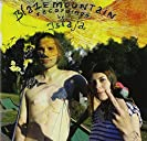 Blaze Mountain Recordings