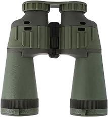 Teleskop, Outdoor, Fernglas, Nachtsicht, wasserdicht, High Definition, hohe Leistung, tragbar, Metall, Vogelbeobachtung (12x Zoom)