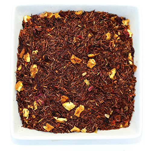 rooibos-blood-citrus-smoothie-red-loose-leaf-tea-150g