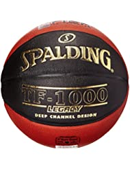 Spalding LNB TF1000 Legacy FIBA sz7