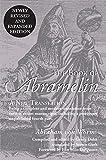 Book Of Abramelin Hb: A New Translation