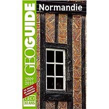 Normandie (ancienne édition)