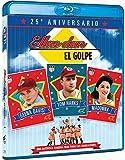 Ellas Dan El Golpe - Edición 2017 [Blu-ray]