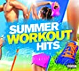 Summer Workout Hits