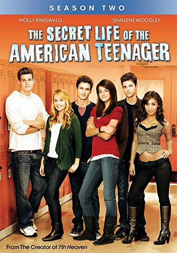 secret-life-of-the-american-teenager-season-two-import-usa-zone-1