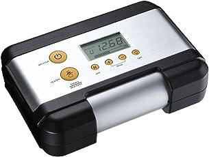 TrendLine Kompressor 12 V 7 bar