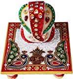 #7: Ganesh Chowki in offer price