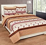 Ultimate Home Decor The Comfy Double Bed...