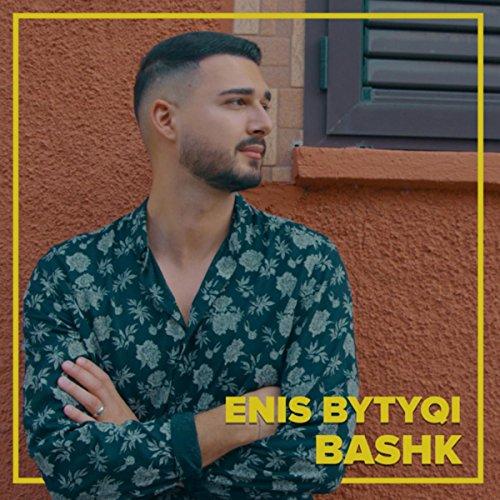 Bashk