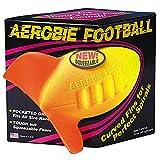 Aerobie 801105 - Football
