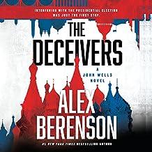 The Deceivers (John Wells)