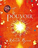 the secret le pouvoir
