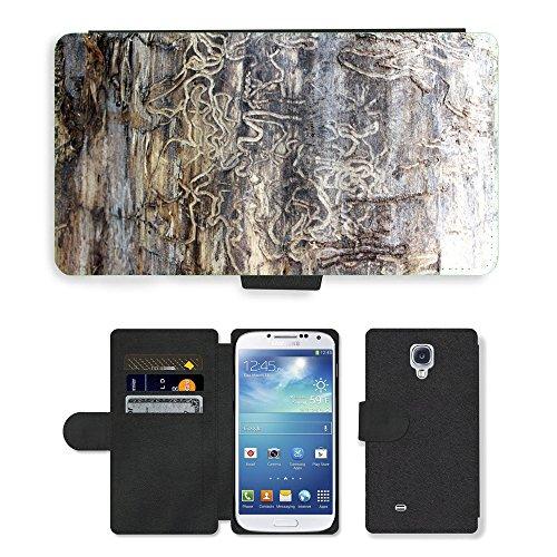 gogomobile-pu-leather-case-coque-housse-smartphone-flip-bag-cover-protection-m00117944-termitas-trac